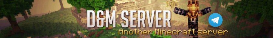 cropped-minecraft-banner